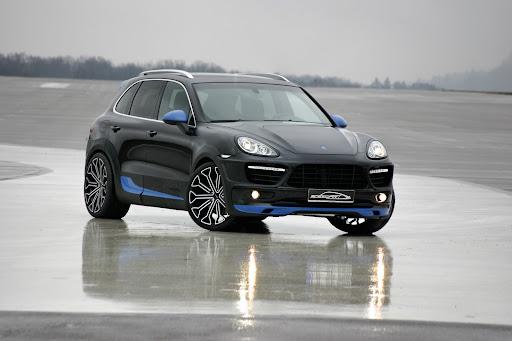 Porsche-Cayenne-speedART-TITAN-EVO-600-XL-01.jpg