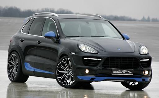 Porsche-Cayenne-speedART-TITAN-EVO-600-XL-00.jpg