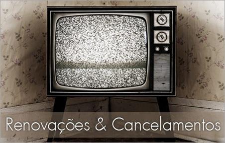 renovacoes-e-cancelamentos-470