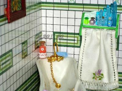 El Rincon Mini De Mary Paredes Y Techos Con Textura | Auto ... - photo#33