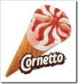 cornetto1