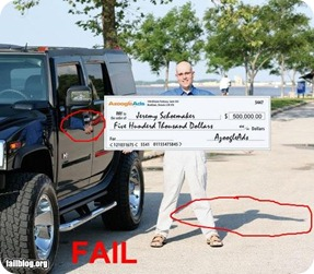 fail-owned-photoshop-fail[1]