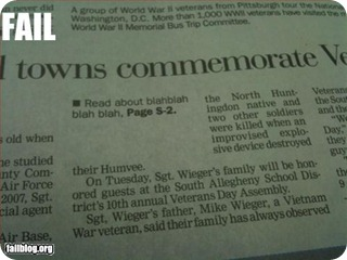 epic-fail-newspaper-fail[1]