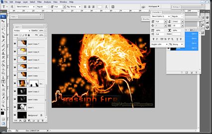 editpassionfire