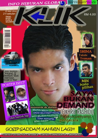 EDIT COVER MJLH