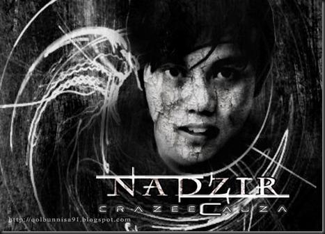 NADZIR edit2