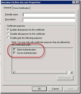 server-auth-sample