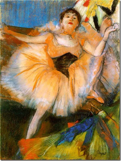 degas.danseuse-assise