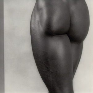 mapplethorpe_derrick