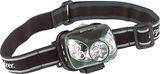 headlight2.png