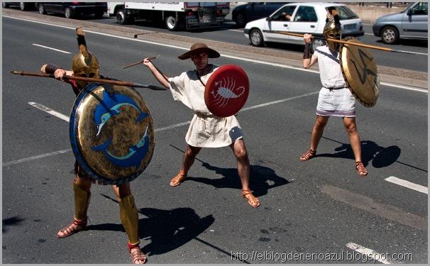 Hoplitas