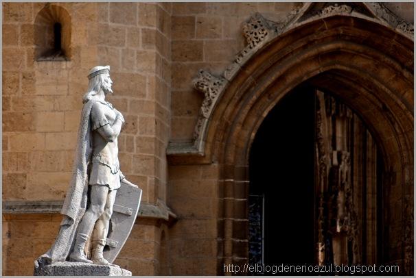 Rey Asturiano
