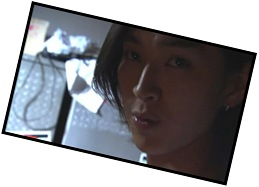 Akiyama-san1