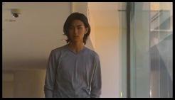 Akiyama-san2