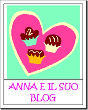 BLOG CANDY ANNA