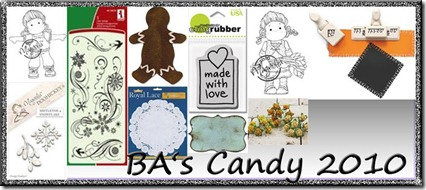 ba's-candy-2010