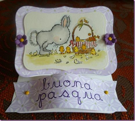 pasqua 2011 (10)