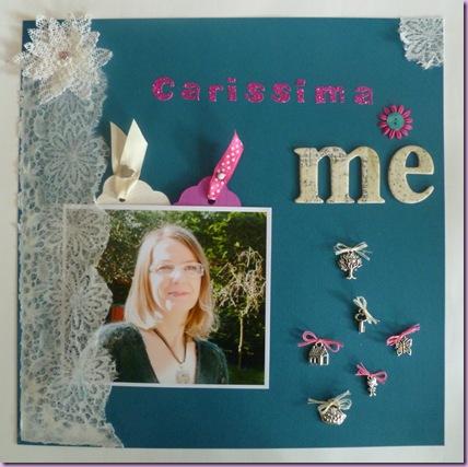 CARISSIMA ME (1)