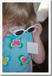 Sophia's 2nd birthday, part I 026