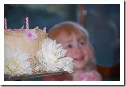 Sophia 2nd Birthday, part II 070