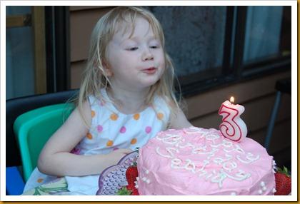 Sophia's Birthday2 030