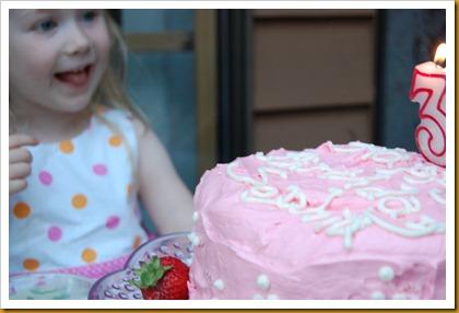 Sophia's Birthday2 021