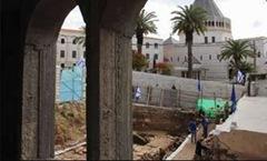Rumah-di-Nazareth-Upload-Be