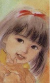 20081103_cute_girl