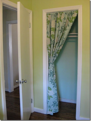 curtains-closet-tension-rod