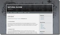 Natural-gloom