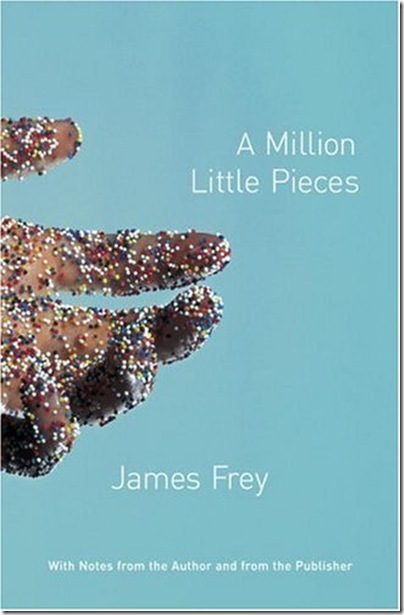 a_million_little_pieces-large