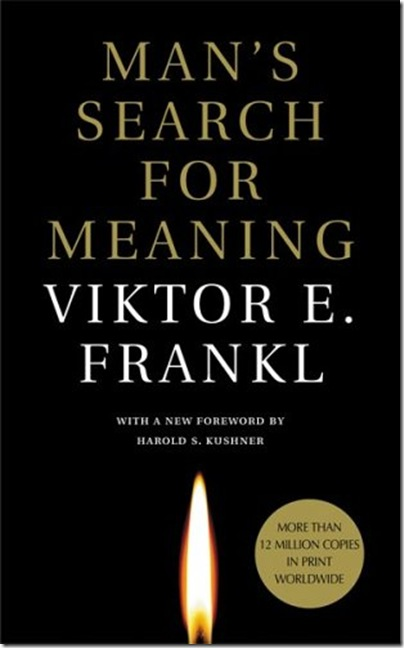 mans-search-for-meaning-by-viktor-e-frankel