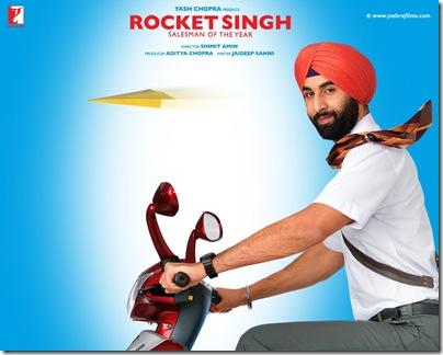 Rocket-Singh-1