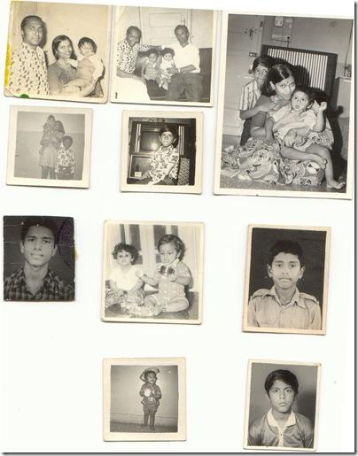 childhood_2001_04