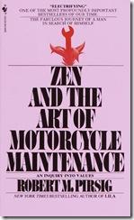 zen_motorcycle1