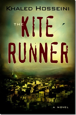 kite-runner