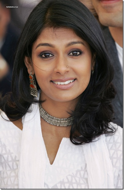 Nandita Das_022