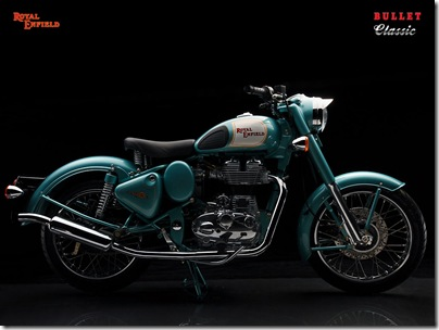 2009-royalenfield-bullet500classic