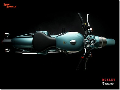 2009-RoyalEnfield-Bullet500Classicf