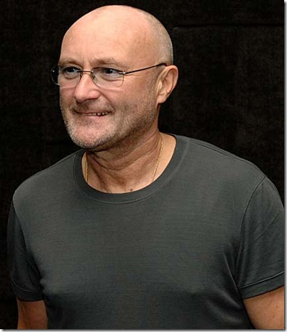 phil-collins-tax