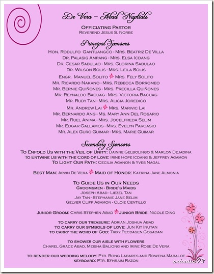 devera-wedding-invite-page2