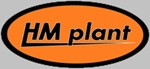 Click here to go to HM Plant's website