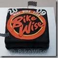 Mini Bike Club - BikeWise 2009
