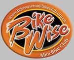 MIni-Bike-org