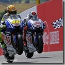 Click here to view Moto GP 2009