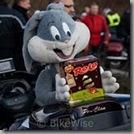 Easter Egg Run 2010