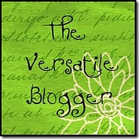 versatile_blogger