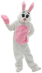 easter_bunny-13467
