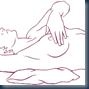 breast_check_2-249x250
