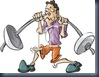 A_Man_Struggling_To_Lift_A_Barbell_Royalty_Free_Clipart_Picture_090725-190099-943042